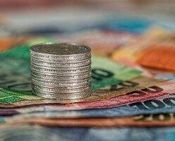 Канадцы находят сотни долларов в невостребованных чеках на сайте CRA
