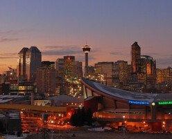 Калгари, Ванкувер и Торонто остаются одними из самых пригодных для жизни городов мира