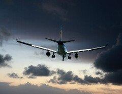 В Канаду за последние две недели прибыло не менее 26 рейсов с COVID-19