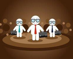 Профессия продавца в Канаде: заработок от $40,000 до $1,000,000 в год