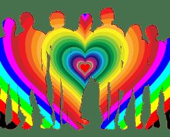 Полиция Ванкувера «обескуражена» решением о запрете их участия в гей-параде