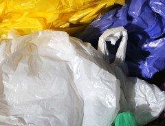 В Ванкувере рассматривают решение о запрете пластиковых пакетов и одноразовых стаканов