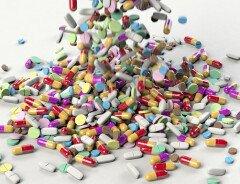 Канадцам с низким уровнем доходов жизненно необходима фармакологическая помощь