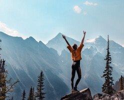 Канада заняла 4-е место в мире среди стран для работы и жизни молодежи