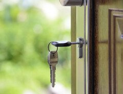В Канаде появилась ставка по ипотеке размером менее 1%
