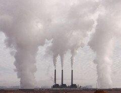 Лидер Консервативной партии Канады пообещал отменить налог на выбросы углерода