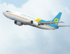 Авиакомпания NewLeaf станет предлагать супер дешевые тарифы по Канаде
