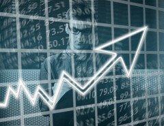 Уровень безработицы в Канаде достиг рекордных 13,7%