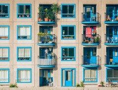 Владельцы квартир в Канаде могут стать банкротами из-за высоких страховых взносов