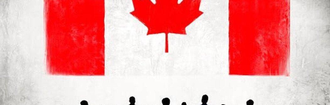 27 востребованных профессий в Канаде в 2020 - 2024 годах