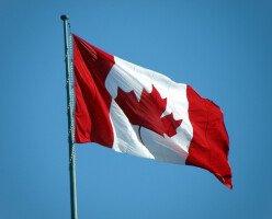 Канадская иммиграционная политика вошла в пятерку лучших в мире