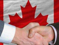 Лучшие города Канады для переезда по работе