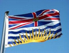 Британская Колумбия будет лидирующей провинцией по экономическому росту в 2016 году