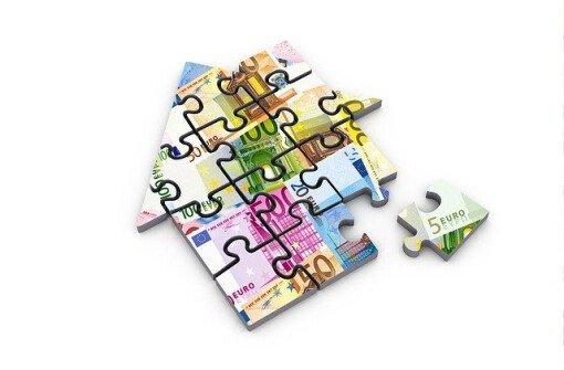 С 1 июня в Канаде ужесточат правила стресс-теста по ипотеке
