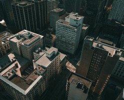 В Британской Колумбии продлили запрет на выселение за неуплату ренты
