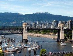 В Метро-Ванкувер год прошел без увеличения индекса цен на жилье