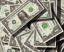 Супруги из Канады заработали $100 тыс. на перепродаже чистящих средств из Costco
