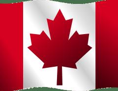 Канадская система экономической иммиграции была названа одной из самых успешных в мире