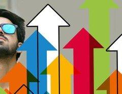 Канадская экономика в декабре добавила 35 200 рабочих мест