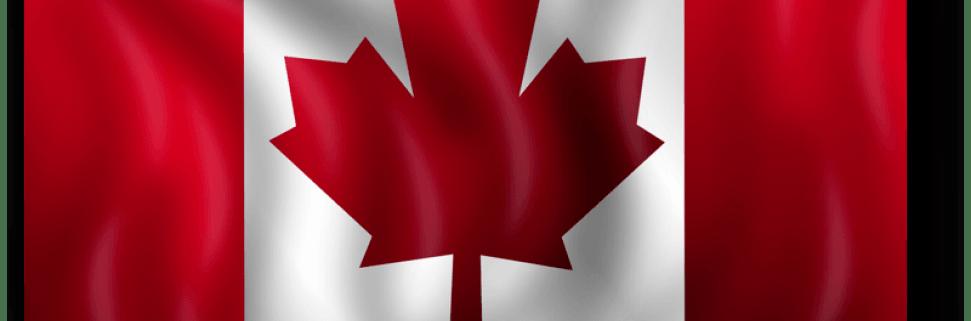 Иммиграция в Канаду через Provincial Nominee Program (PNP)