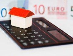 Ипотечные брокеры Канады предупреждают о росте фиксированных ставок по ипотеке
