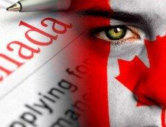 Программа иммиграции в Канаду для самозанятых людей (фрилансеры)