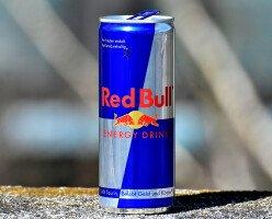 """В Канаде, те, кого не """"окрыляет"""" Red Bull, могут получить компенсацию от компании"""