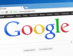 Самые популярные поисковые запросы Google в Канаде за 2019 год