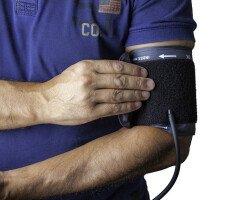 Несмотря на большое количество врачей, у многих канадцев нет семейного врача