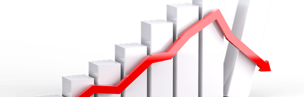 Банк Канады сделал еще одно экстренное снижение процентной ставки