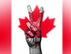 По словам министра иммиграции, после пандемии Канаде понадобятся иммигранты