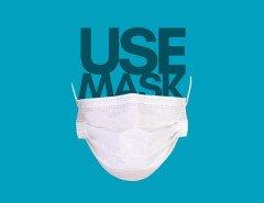 Канадская женщина отказалась носить маску в больнице и вызвала бурную реакцию в соцсетях