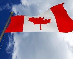Стоит ли пытаться иммигрировать в Канаду через Express Entry, имея низкий балл CRS?