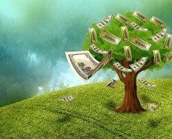 Предложенный Новой Демократической Партией Канады «налог на сверхбогатство» может собрать 70 млрд долларов в течение 10 лет