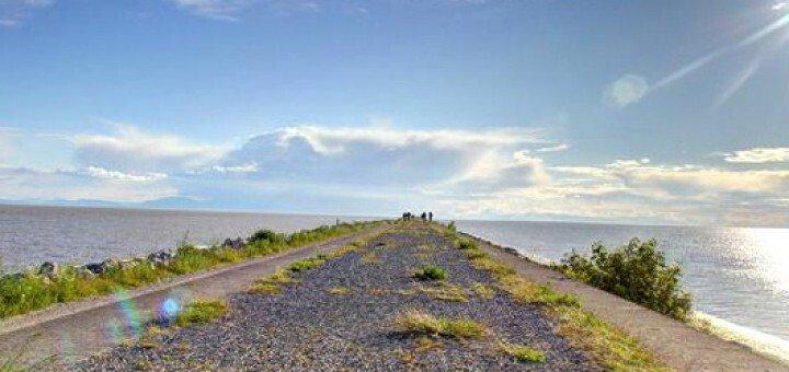 /place/iona-beach-park-720x340.jpg