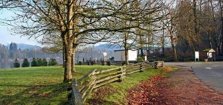 /place/regionalniy_park_derbi_rich-1-720x340.jpg