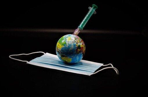 Канада присоединится к глобальной программе закупок вакцин против коронавируса