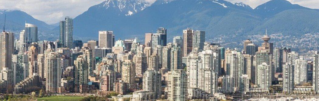 Ванкувер с большим отрывом занял 1 место по ненависти к азиатам в Северной Америке