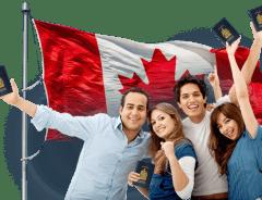 Как поступить в канадский университет: 5 шагов к успешному поступлению