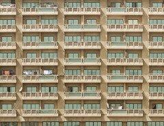 Ванкувер снова стал самым дорогостоящим для аренды жилья городом