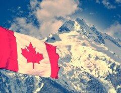Канада заняла второе место среди лучших стран мира