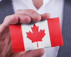 Канадцы vs. иммигранты на работе