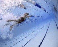 В Ванкувере объявили даты запуска открытых бассейнов и спрей парков