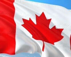 Иммиграция останется ключевым приоритетом в течение новой сессии парламента Канады