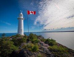 Мнение политолога: Канада сегодня более разделена, чем раньше