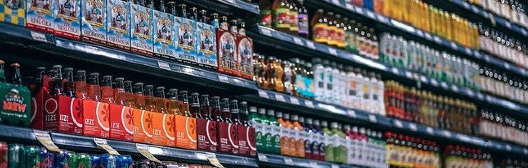 С 1 апреля жители Британской Колумбии будут платить доп.7% за сладкие напитки и вейпы