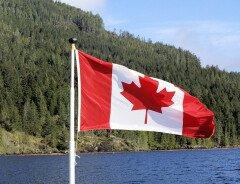 Канада запретит въезд всем, кто не является гражданами или постоянными жителями