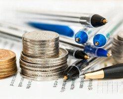 Предприниматели Британской Колумбии платят на $5 млд. больше налогов в год, чем в 2013 году
