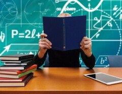 Будет ли безопасным обучение в школе в Канаде во время пандемии?