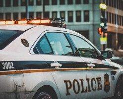 В Суррее появится свой Департамент полиции